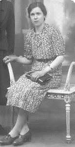 Thérèse LE COSSEC (358x698)